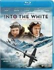 Into The White 0876964005272 Blu-ray Region a