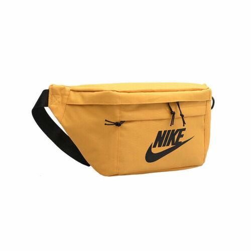 Boys Girls Fashion Messenger Bag Sports Jogging Bum Bag Simplicity Waist Bag UK
