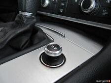 SEAT SKODA Aluring Alu Zigarettenanzünder-Attrappe CUPRA R VRS RS SPORT