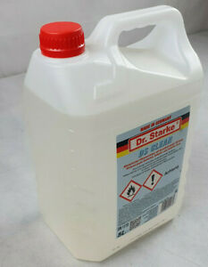 Dr-Starke-5-Liter-Desinfektionsmittel-Flaechendesinfektion