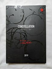 FUTURA 2000 Constellation Singapore ART BOOK BAPE NIGO KAWS UNKLE