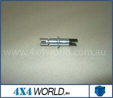 For Landcruiser HZJ75 FZJ75 Series Brake Adjuster Shoe Rear Lh