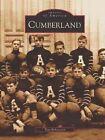 Cumberland Maryland Images of America Series Amanda Paul Paperback NOVE