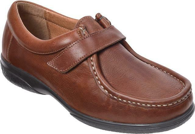 Cosyfeet Extra Roomy Suzi Womens shoes 4 Colours 6E Fitting UK Sizes Available