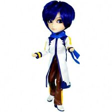 "Groove Pullip TaeYang Vocaloid 14"" Kaito Doll T-220 US Seller of Pullips"