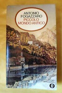 Piccolo-mondo-antico-di-Antonio-Fogazzaro-Oscar-Mondadori-R2