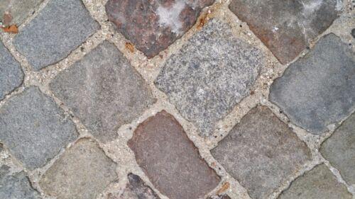 Platten feste Fuge für Pflaster POLYSAND Fugenmaterial Fugensand ohne Unkraut