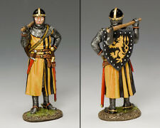 King and Country Il axeman, Le avventure di Robin Hood rh017 rh17
