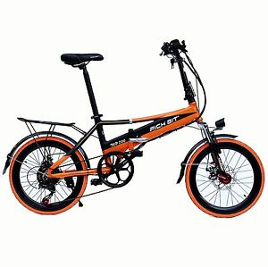 e bike 20 faltbar elektrofahrrad 42v 250w faltrad akku im rahmen modell 2017 ebay. Black Bedroom Furniture Sets. Home Design Ideas