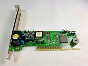 DYNAMODE MODEM PCI TELECHARGER PILOTE
