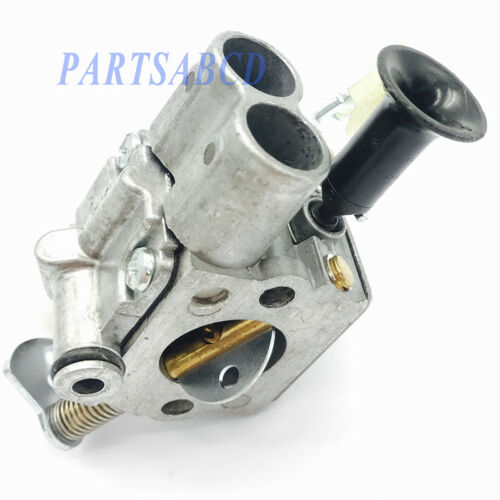 OEM Zama Carburetor Stihl MS271 MS271C MS291 MS291C Chainsaw Carb