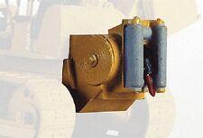 HO 1/87 Custom Finishing # 7272 HD Rear Mounted Winch Attachment KIT