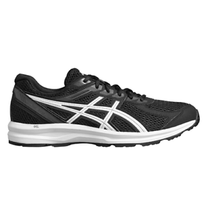 asics gel fitness uomo
