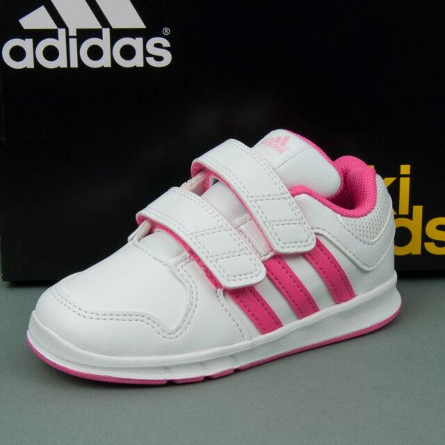 Adidas Babyschuhe Hoops Test Vergleich +++ Adidas Babyschuhe