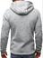 2019-Men-Warm-Hoodie-Hooded-Sweatshirt-Coat-Jacket-Outwear-Jumper-Winter-Sweater miniature 6