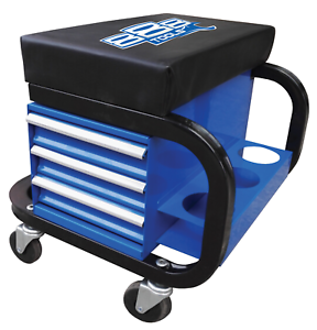 888-By-SP-Tools-Roller-Seat-With-Storage-T8R58