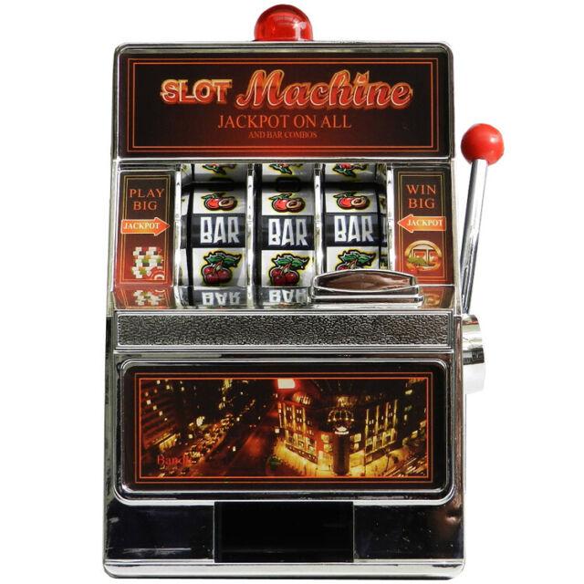 Lighted casino cherry slot machine bank casino and gaming stocks