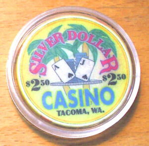 Chips casino in tacoma wa game 2 highlights nhl