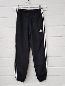 Sporthose von Adidas Gr. 140