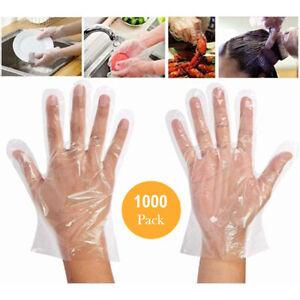1000x-guantes-de-plastico-barato-de-Vinilo-Desechables-Premium-vitroceramica-Catering-mecanica