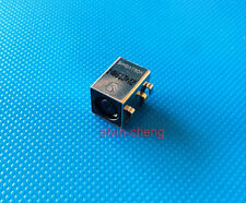 DC IN Power Jack Port Plug FOR HP COMPAQ NW8440 NW9440 NX9420 Motherboard