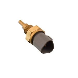 Coolant Temperature Sensor Inc Sealing Ring Fits Mazda MX-5 Blue Print ADK87217
