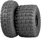 ITP - 560554 - Quadcross MX Pro Lite Front Tire, 20x6x10