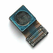 100% HTC HD Mini+Desire Z principale fotocamera modulo posteriore video Aria G9