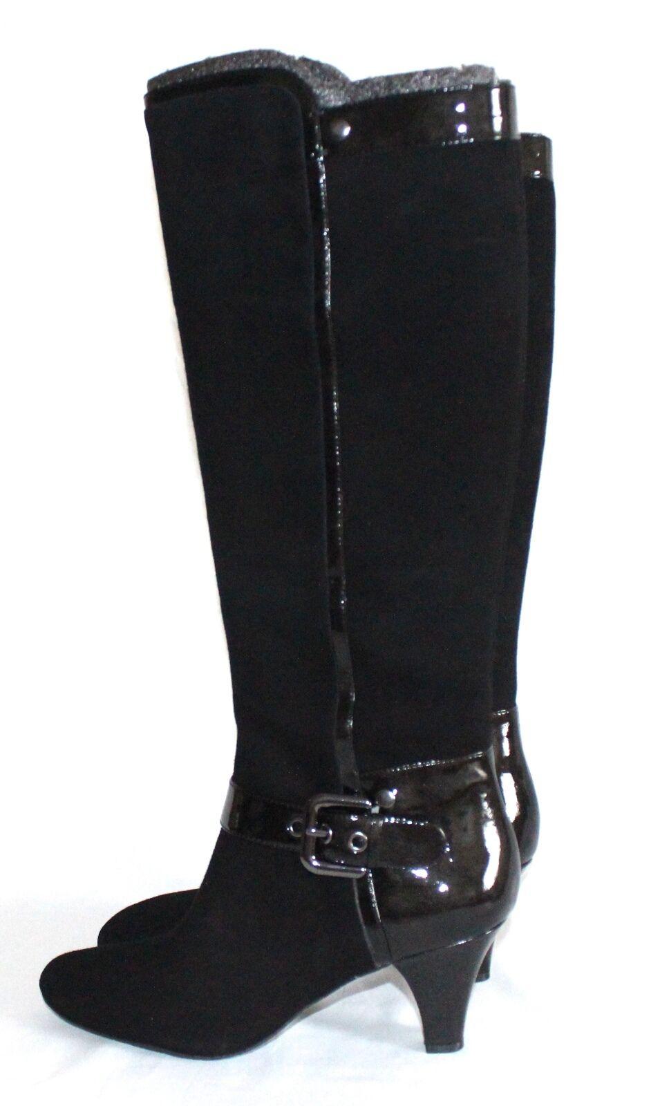 Boots for women Circa Joan&David  Size 9M