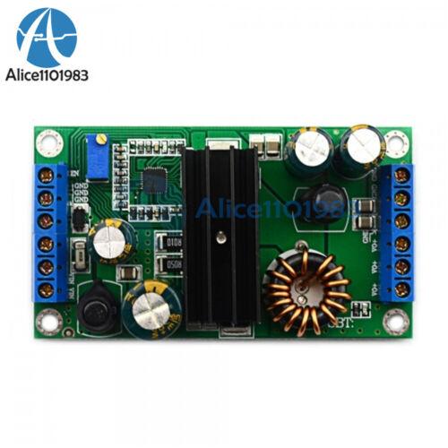 LTC3780 Automatic Step UP//Down High-Power Power Module DC-DC Converter