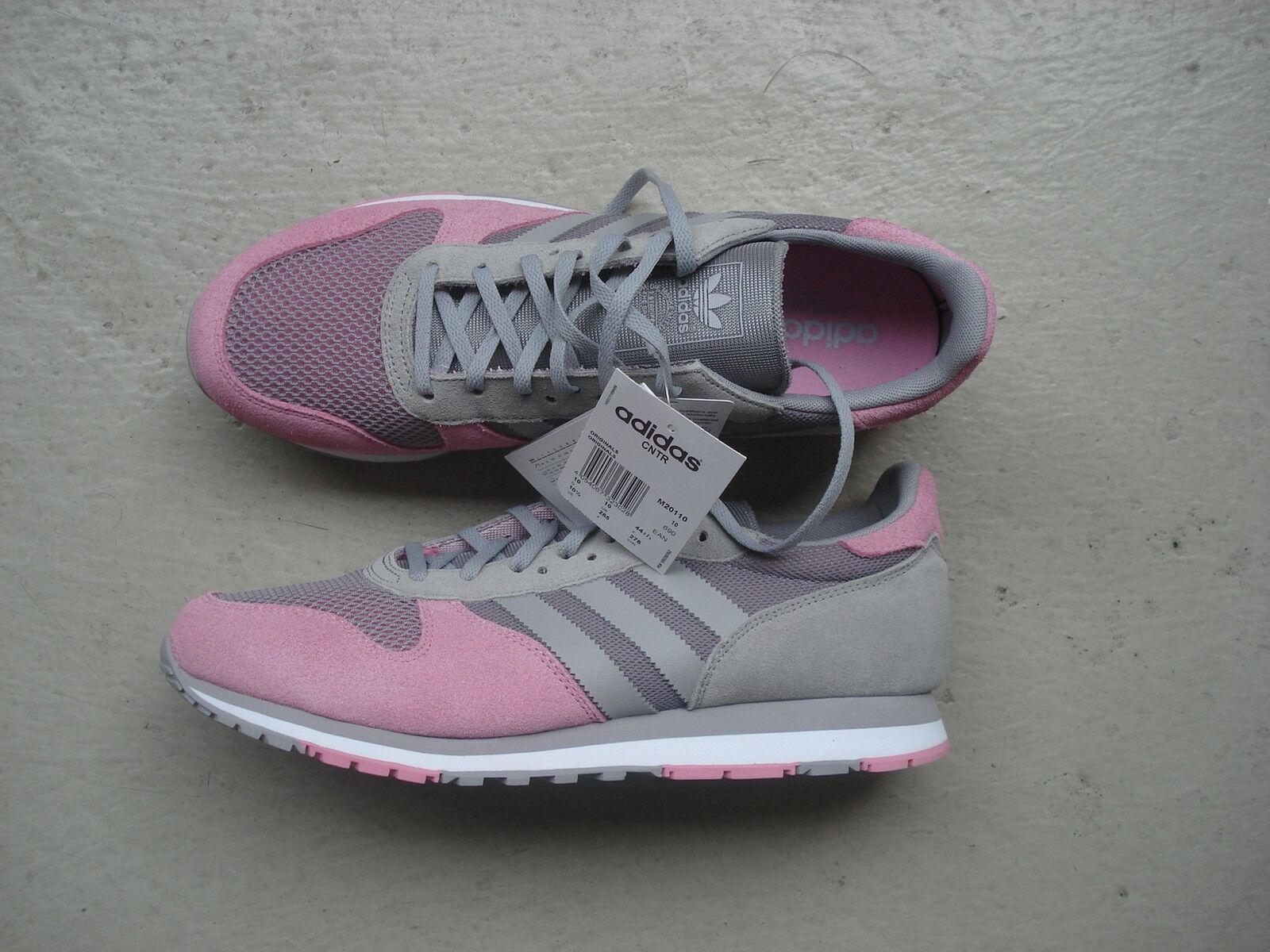Adidas Cntr 45 1/3 Originals