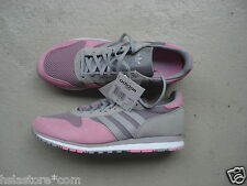 """Adidas Cntr 45 1/3 Originals """"St Tropic Bloom"""" Aluminum/Pink"""