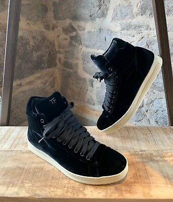 tom ford high tops
