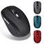 Wireless-Computer-Mouse-2-4GHz-Optical-Mouse-USB-Receiver-Gamer-For-PC-Laptop thumbnail 4