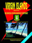 Virgin Islands British Business Intelligence Report by International Business Publications, USA (Paperback / softback, 2004)