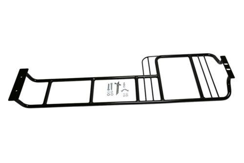 Land Rover Roof Rack Ladder Part# BA1046