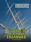 Mysteries of the Bermuda Triangle by Kathryn Walker (Paperback / softback, 2008)