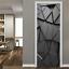 3D-Door-Sticker-Wood-Adhesive-Waterproof-Wallpaper-for-Doors-Living-Room-Bedroom thumbnail 65