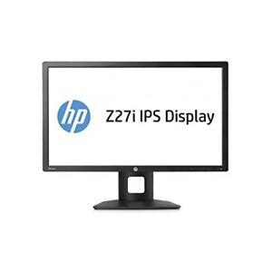 HP-z27i-68-5-cm-27-034-TFT-LED-LCD-monitor-display-8ms-sin-soporte