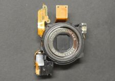 Canon PowerShot SD960 IS / Digital IXUS 110 IS Lens Unit Replacement Repair Part