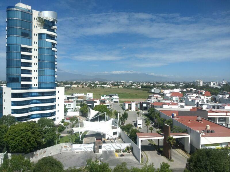 Departamento en VENTA en Puebla. Zavaleta OPORTUNIDAD!!!