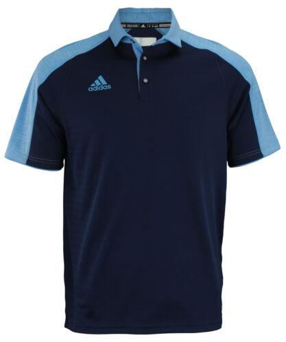 Color Options Adidas Men/'s MV Coaches Polo