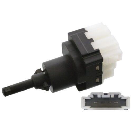 Brake Light Switch 104351 by Febi Bilstein