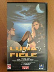 LUNA-DI-FIELE-VHS-FILMAURO-DA-VENDITA