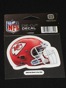 f10aa872 Details about Brand New Official NFL 3