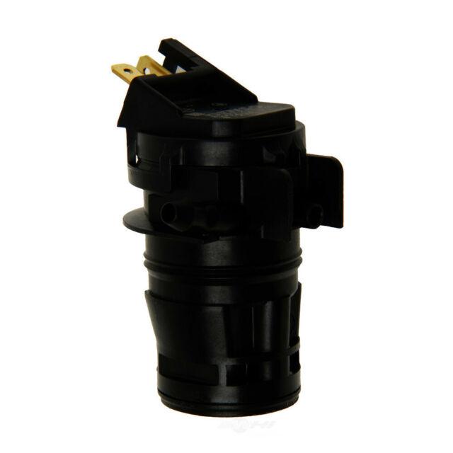 Windshield Washer Pump 76806 SJC A01