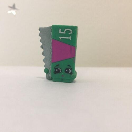 YOU CHOOSE PICK Rare,Ultra Rare Shopkins Season 2 Single Loose Figures #1-#120