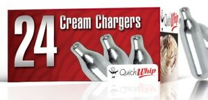600-Whip-Cream-Charger-N-Whipped-8g-1-Full-case-of-600-Quick-Whip-QW
