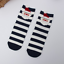 Women-Mens-Socks-Funny-Colorful-Happy-Business-Party-Cotton-Comfortable-Socks thumbnail 35