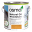 thumbnail 15 - Osmo ® Natural Oil Woodstain 19 Shades, 5ml, 125m, 750ml, 2.5L